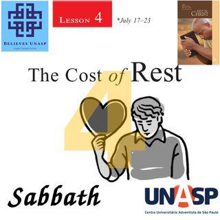 1080 - Sabbath School - 17.Jul Sat