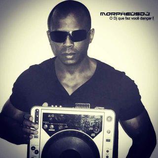 MorpheusDj's tracks