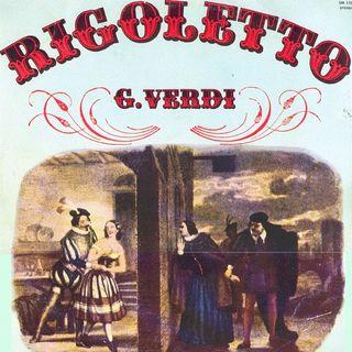 76 Rigoletto