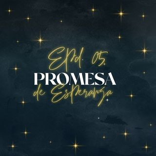 Ep.5 - En Todo Tiempo ¡Gracias! / Pastor Silvio Barahona / 27.12.20
