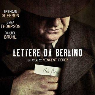 62 Lettere da Berlino