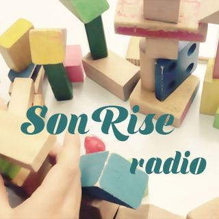SonRise Radio- Episode 3- Edgar on Emotional Healing