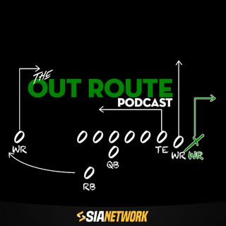Episode 10: Mike Tomlin, 1st & 2nd year QBs, Review Week 8