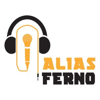 Aliasferno_express_12: Google Play Music Podcasts