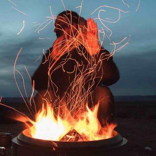 «Sono venuto a gettare un fuoco» - Lectio di Lc 12, 49-59