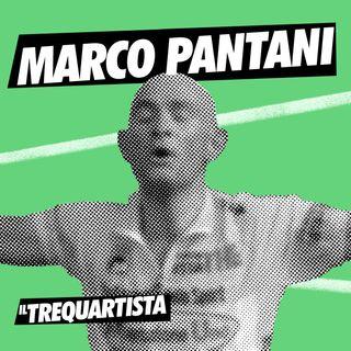 Marco Pantani - Io mi ricordo
