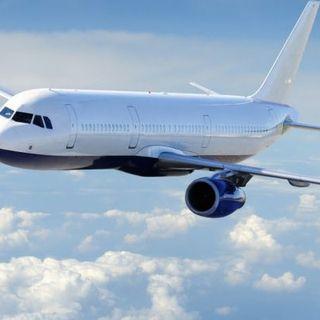 Enac, sanzioni per le compagnie che cancellano voli per Covid e offrono voucher rimborso