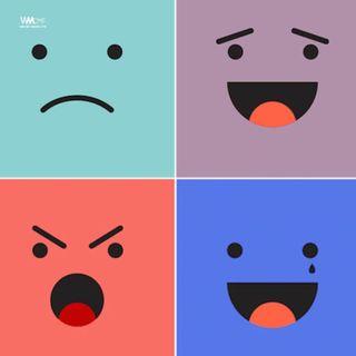 Emociones en tiempos de cuarentena
