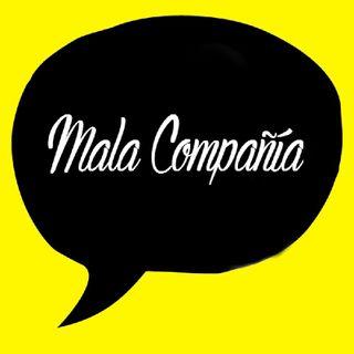James, Falca Y Tecnología Son temas En #MalaCompañía