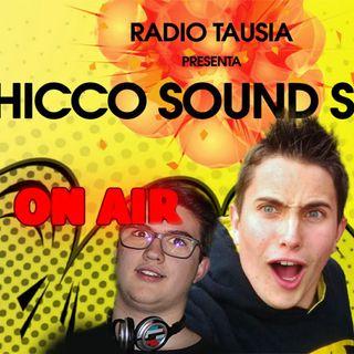 ChiccoSoundShow EP:60 S:2 - 10 FEB 2018