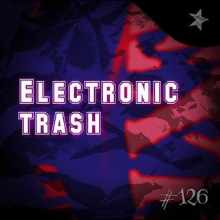 Electronic trash (#126)
