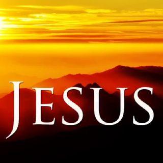 Libro De Génesis Capitulo 2 Y 3 La Creación Del Hombre