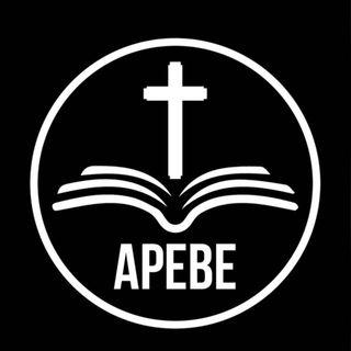 Grupo de whatssapp viraliza e se transforma em Associação para defesa dos valores cristãos