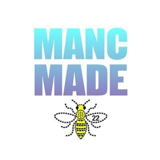The MancMade Podcast