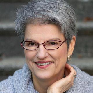 "HumorOutcasts Interview with Daniela Gitlin Author of ""Practice Practice Practice …"""