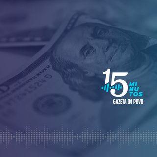 Por que o dólar subiu tanto e quem ganha com isso