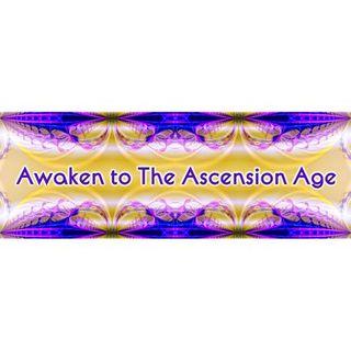 ACE/ACO Spiritual Paranormal Metaphysicians Consciousness