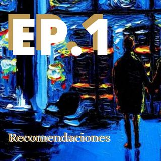 Record (online-voice-recorder.com) (2)