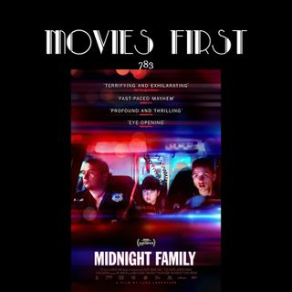 Midnight Family (Documentary, Action, Crime) (the @MoviesFirst review)