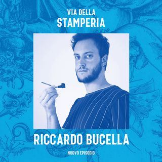 Bulino non ti temo! Puntata super tecnica con Riccardo Bucella