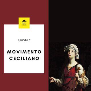 Movimento Ceciliano