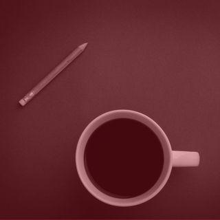 Faith Gatherings, Black Coffee Vav