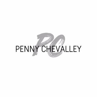 Housewives in the City Founder: Penny Chevalley