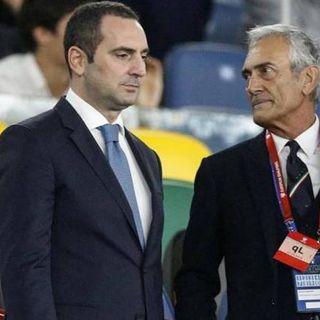 Serie A, il governo dà il via libera alla quarantena soft