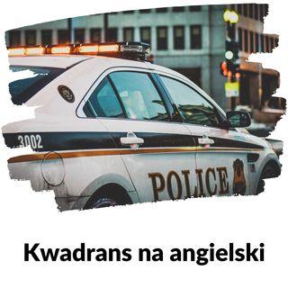 KNA: Lekcja 91 (telefon na policję)