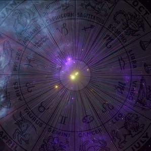 20-20 Little Star - How I wonder what you are - with world-renowned Astrologer Debra Silverman