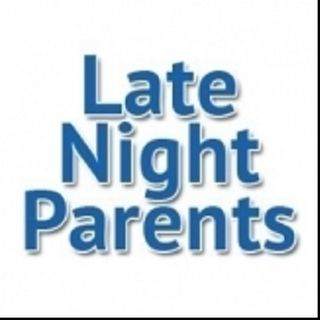 Late Night Parent -Transgender