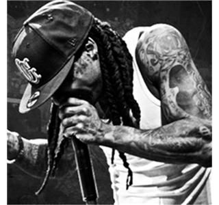 If You Could Spend One Day w| Lil Wayne ...