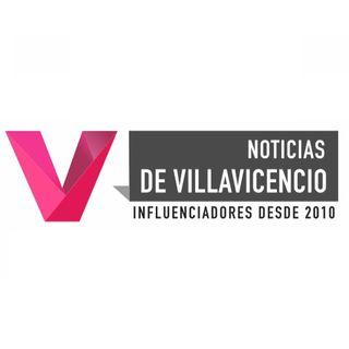 NoticiasdeVillavicencio.com