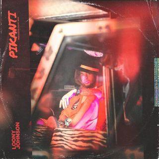 Loony Johnson - Pikanti (Prod By Zacky Man)
