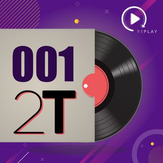 RePlay 24.- 2021 con increíbles descubrimientos y covers (Mathus & Bird, Jazmine Sullivan, David Bowie, Aaron Frazer, Kings Of Quarentine)