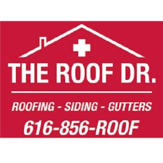 TOT - The Roof Dr.