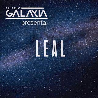 09 | Zentrepreneur | LEAL