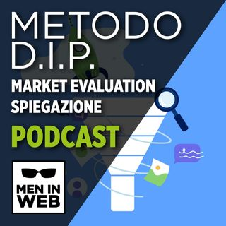 La Market Evaluation del Metodo D.I.P.