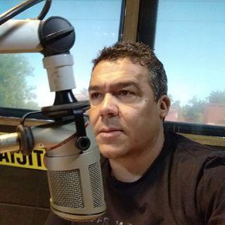 Muerte En Barrio El Progreso, Aumento De Asignaciones , Embarazo Adolescente, Chapo Guzmán