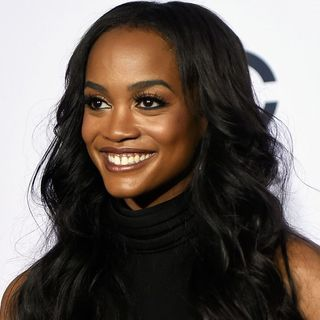 Rachel Lindsay & The Mishaps of Black Relationships