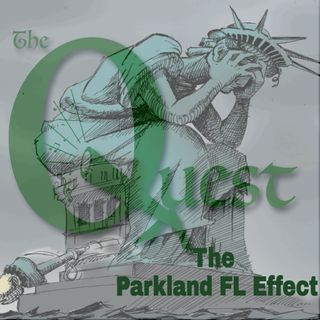 The Quest 94.  The Parkland FL Effect.