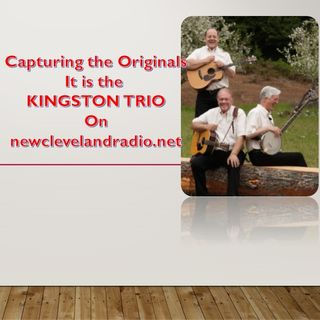 the-kingston-trio-live-7_12_18