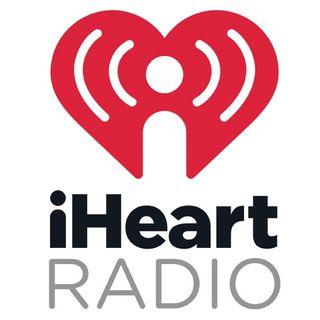106.1 KISS FM Seattle (KBKS-FM)