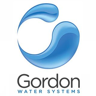 TOT - Gordon Water Systems (11/4/18)
