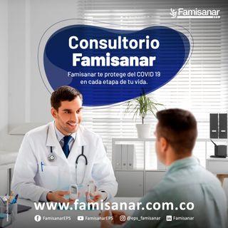 Consultorio Famisanar