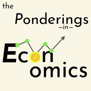 Ep.1 - The Problem of the Commons - 071219