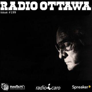 Radio Ottawa 2019-08-09