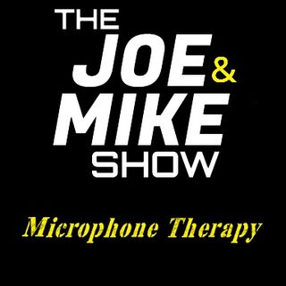 June 18 2021 Microphone Therapy - The Memory Remains