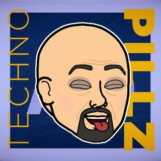 "TechnoPillz | Ep. 65 ""Io e After Effects"""
