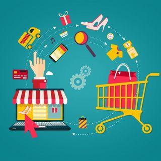 Entrevista sobre vendas online